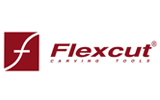 Flexcut Carving Tools