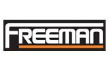 Freeman Nailers