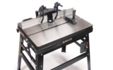Router Table Packages