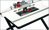 Freud Router Table Packages