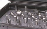 Router Bit Sets