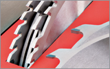 Table Saw Blades & Accessories