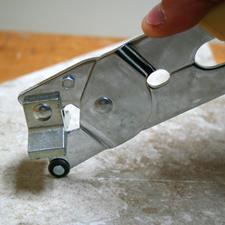 EZ Cut Tool