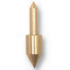 Universal Brass Centering Pin