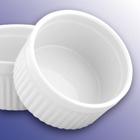 6 oz Porcelain Ramekins