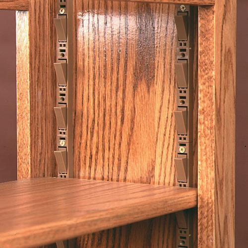 Speedy Shelf Strips
