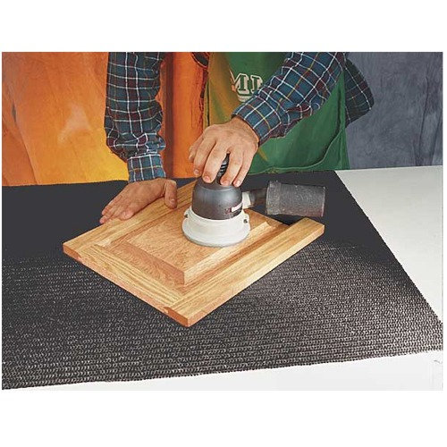 Router / Sander Friction Mats