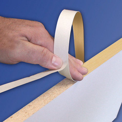 Fastedge Self-Adhesive Edge Banding