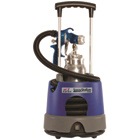 HVLP Spray Station 5500 & Accessories