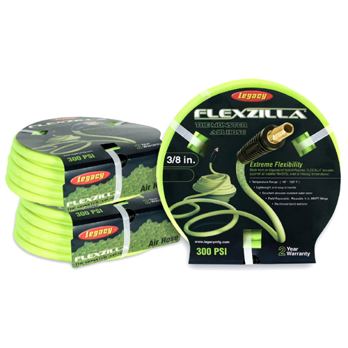 Flexzilla Air Hose